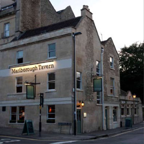 Malborough Tavern
